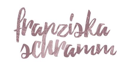 Franziska Schramm